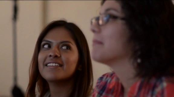 University of Texas at El Paso TV Spot, 'Quest for Excellence' - Thumbnail 7