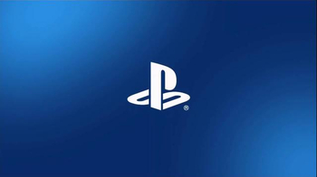 Uncharted: The Nathan Drake Collection TV Spot, 'Future' Song by Aerosmith - Thumbnail 1