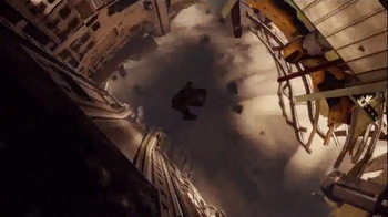 Uncharted: The Nathan Drake Collection TV Spot, 'Future' Song by Aerosmith - Thumbnail 6