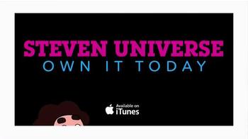 Steven Universe Digital HD TV Spot - Thumbnail 8
