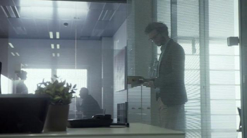 Game of War: Fire Age TV Spot, 'Office Army' - Thumbnail 1