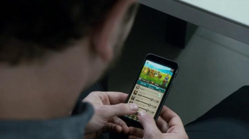Game of War: Fire Age TV Spot, 'Office Army' - Thumbnail 2