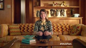 Dairy Queen Bakes TV Spot, 'Desserts' - Thumbnail 1