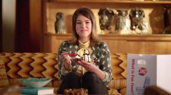 Dairy Queen Bakes TV Spot, 'Desserts' - Thumbnail 5