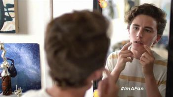 Dairy Queen Bakes TV Spot, 'Desserts' - 2274 commercial airings
