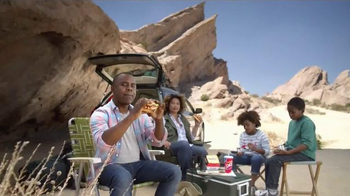 Dairy Queen Bakes TV Spot, 'Fan Anthem' - Thumbnail 5