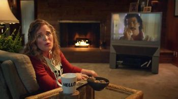 Dairy Queen Bakes TV Spot, 'Fan Anthem'
