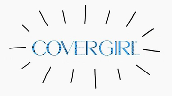 CoverGirl TV Spot, 'Draw Attention' - Thumbnail 1