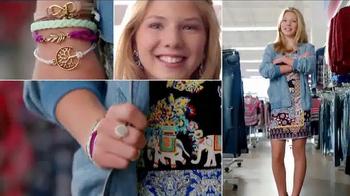 Burlington Coat Factory TV Spot, 'Shopping With Friends' - Thumbnail 3