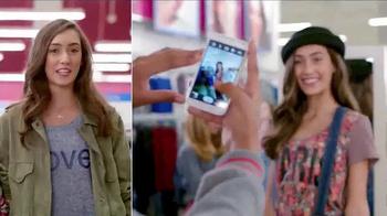 Burlington Coat Factory TV Spot, 'Shopping With Friends' - Thumbnail 5