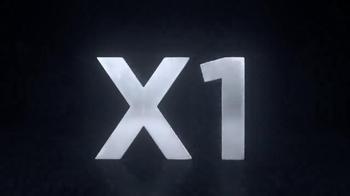 XFINITY X1 Entertainment Operating System TV Spot, 'Evolved' - Thumbnail 9