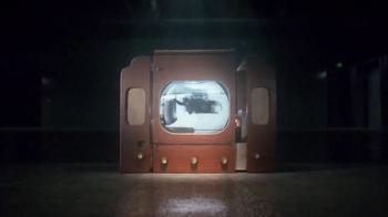 XFINITY X1 Entertainment Operating System TV Spot, 'Evolved' - Thumbnail 2