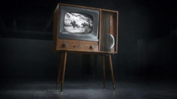 XFINITY X1 Entertainment Operating System TV Spot, 'Evolved' - Thumbnail 3