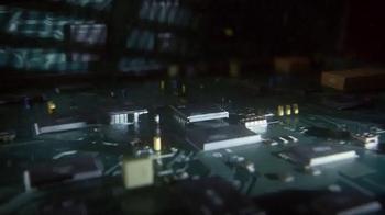XFINITY X1 Entertainment Operating System TV Spot, 'Evolved' - Thumbnail 4