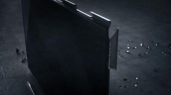 XFINITY X1 Entertainment Operating System TV Spot, 'Evolved' - Thumbnail 5