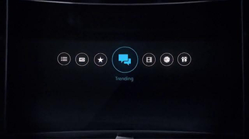XFINITY X1 Entertainment Operating System TV Spot, 'Evolved' - Thumbnail 7