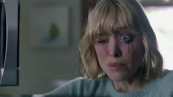 Hulu No Commercials Plan TV Spot, 'Weepy' Song by Tobias Jesso Jr. - Thumbnail 5