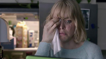 Hulu No Commercials Plan TV Spot, 'Weepy' Song by Tobias Jesso Jr. - Thumbnail 6