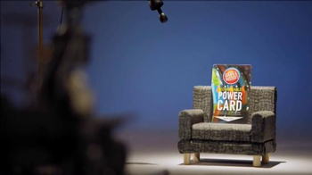 Dave and Buster's TV Spot, 'TBS: Four Words' - Thumbnail 3