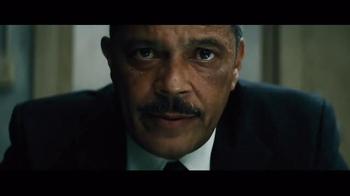 Black Mass - Alternate Trailer 14