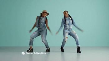 Target TV Spot, 'TargetStyle: Twins' - Thumbnail 1