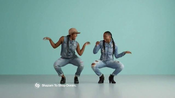 Target TV Spot, 'TargetStyle: Twins' - Thumbnail 2