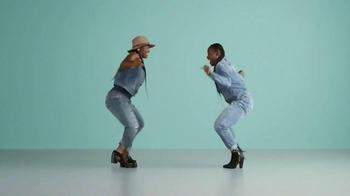 Target TV Spot, 'TargetStyle: Twins' - Thumbnail 3