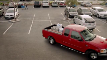 SafeAuto TV Spot, 'Singing Truck' - Thumbnail 8