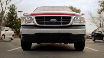 SafeAuto TV Spot, 'Singing Truck' - Thumbnail 2