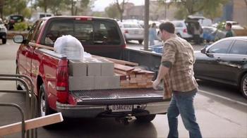 SafeAuto TV Spot, 'Singing Truck' - Thumbnail 3