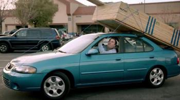 SafeAuto TV Spot, 'Singing Truck' - Thumbnail 5