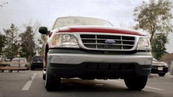 SafeAuto TV Spot, 'Singing Truck' - Thumbnail 6