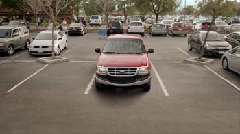 SafeAuto TV Spot, 'Singing Truck' - Thumbnail 7