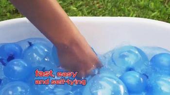 Bunch O Balloons TV Spot, 'Incredible Water Balloon Invention' - Thumbnail 2