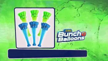 Bunch O Balloons TV Spot, 'Incredible Water Balloon Invention' - Thumbnail 5