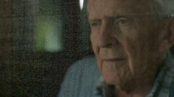 Home Instead Senior Care TV Spot, 'Getting the Mail' - Thumbnail 1
