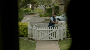 Home Instead Senior Care TV Spot, 'Getting the Mail' - Thumbnail 2