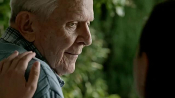 Home Instead Senior Care TV Spot, 'Getting the Mail' - Thumbnail 5