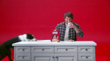 Milk-Bone TV Spot, 'Milk & Cookies' - Thumbnail 1