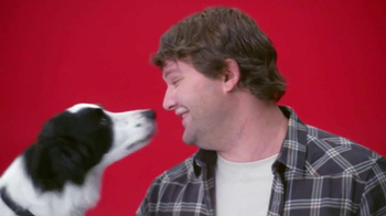 Milk-Bone TV Spot, 'Milk & Cookies' - Thumbnail 5