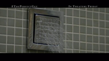 The Perfect Guy - Alternate Trailer 12