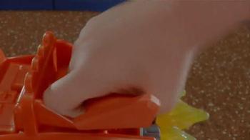 Super Stunts Blaze TV Spot, 'Blazing Speed' - Thumbnail 3