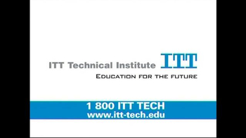 ITT Technical Institute TV Spot, 'Working at Hella' - Thumbnail 8