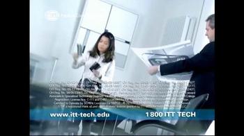 ITT Technical Institute TV Spot, 'Working at Hella' - Thumbnail 3