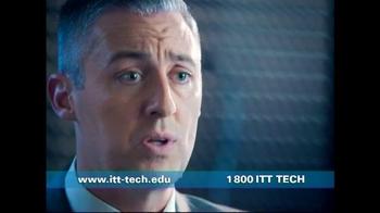 ITT Technical Institute TV Spot, 'Working at Hella' - Thumbnail 6