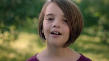 American Girl TV Spot, 'The Pledge' - Thumbnail 1