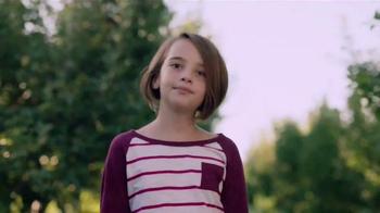 American Girl TV Spot, 'The Pledge' - Thumbnail 6