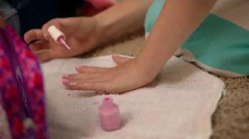 American Girl TV Spot, 'The Pledge' - Thumbnail 4