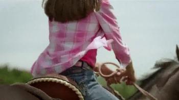 American Girl TV Spot, 'The Pledge' - Thumbnail 5