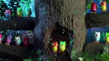 DigiOwls TV Spot, 'Livin' the Night Life' - Thumbnail 7
